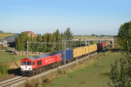 DE6308 @ Jeuk-Roost L36