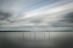 Beterelandschapsfoto-Lange-Sluitertijden-Workshop-Filters-Frank-Geraedts (3)