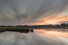 Fotoreis-Noord-Brabant-Beterelandschapsfoto-Zonsondergang
