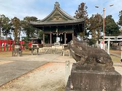 Photo:狛蛙‼️ By cyberwonk