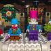 joker (LEGO Minifigure)