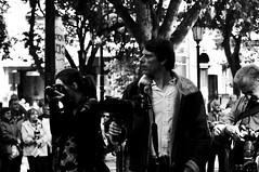 Photographer Street Workshop