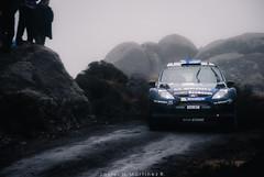 0166 - Rally Argentina 2014 - lado B