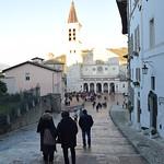 2020-01-14 - Festa di S. Ponziano - Vespri e Processione