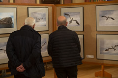 Vernissage Expo 2019