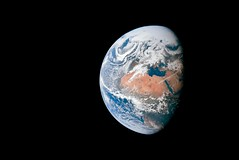 Apollo 10 - AS10-34-5026