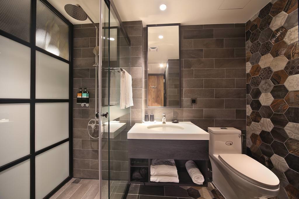 Micro Hotel 3