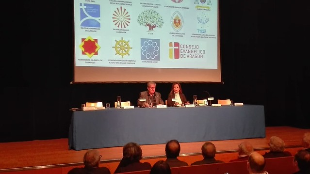 Asamblea ADIA Aragón