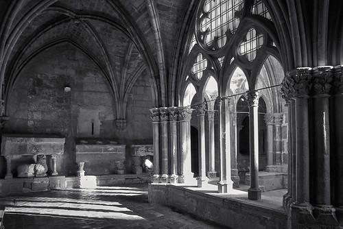 Monasterio de Veruela (24)