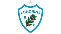 15-01-2020: Sub-19 | Londrina x Botafogo-SP