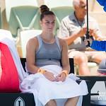 2020 Adelaide International, Tennis, Adelaide, Australia, Jan 15