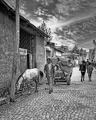 Adigrat Street