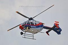 Flugpolizei