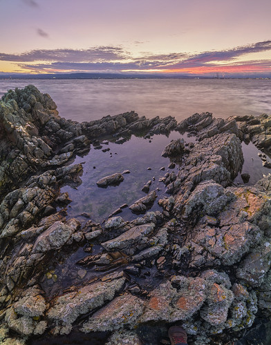 _DSF1972_Rockpool_4perspectiveblend_10mm-15mm