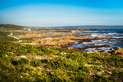 2019 South Africa, Paternoster Nature Reserve