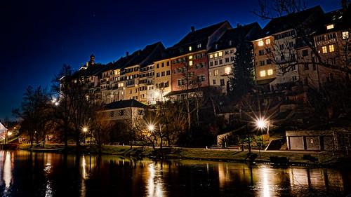 Wil - Switzerland