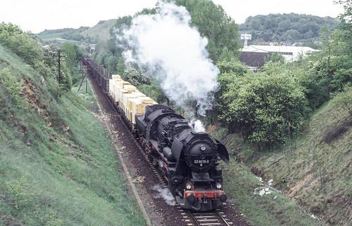 370.28, Krölpa, 5 mei 1998