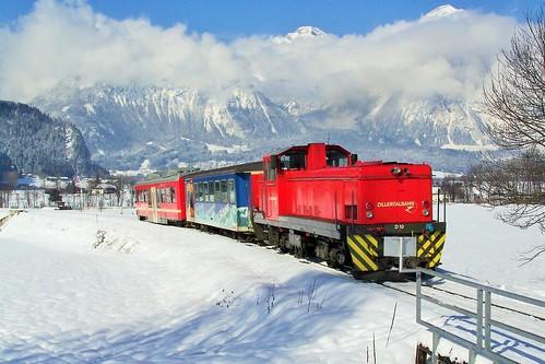 100_1540 (2)_D10 Zillertalbahn