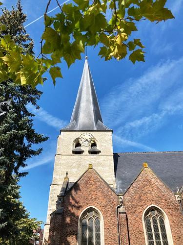 Wespelaar  - Vlaams-Brabant