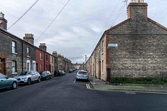 VIKING ROAD AND VIKING PLACE [DUBLIN 7]-159152