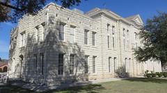 Medina County Courthouse (Hondo, Texas)