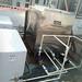 Water Chiller Machine