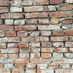 15 Brick Wall by TexturePalace.com