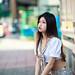 許郁亭 _DX20765