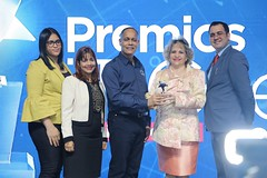 OPTIC Premios iTICge 2020