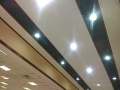 Barnes & Noble - Portage