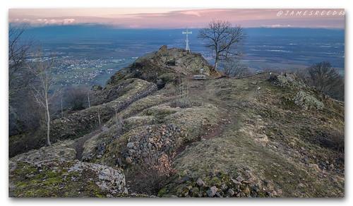 Vieil-Armand / Haut Rhin