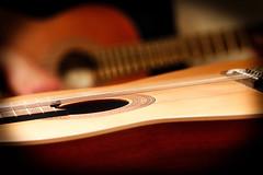 Classical Guitar Guitar Edited 2020