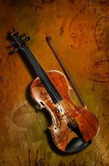 Violin Music Background Edited 2020