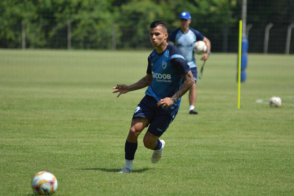 Marcelinho_Londrina_16-01-2020_Foto_GustavoOliveira_02