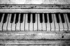 piano instrument music keys notes 1396971 Edited 2020