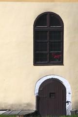 Krnov / Jägerndorf, Schloss (1530)