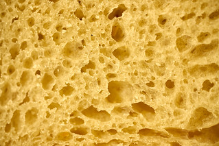 Bread (16/366)