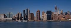 East Side Story...