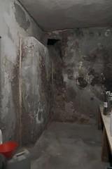 Bad Ragaz Underground
