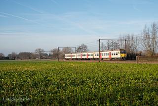 339 Destelbergen 2020-01-16