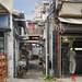 Phot.Shanghai.Market.Dongtai.Antique.01.090815.3146.jpg