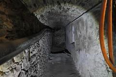 Bad Ragaz Underground (Intro)