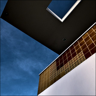 Villa Vonk Hoogvliet-Rotterdam