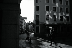 Leica Elmarit-R 35mm
