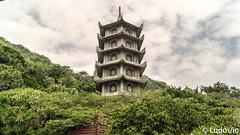 The Marble Mountains - Da Nang (VN)