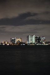 Miami by Night II (December 2019)