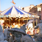Epifania a Piazza Navona - https://www.flickr.com/people/56901234@N06/