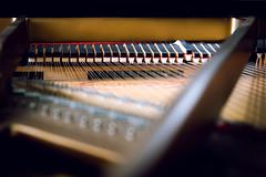 Piano Key Inside Piano Keys Music Edited 2020