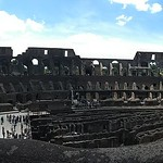Coliseo_360a - https://www.flickr.com/people/110114673@N02/