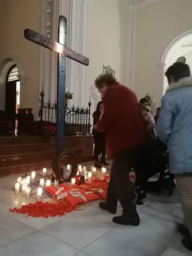 cruz lampedusa 06